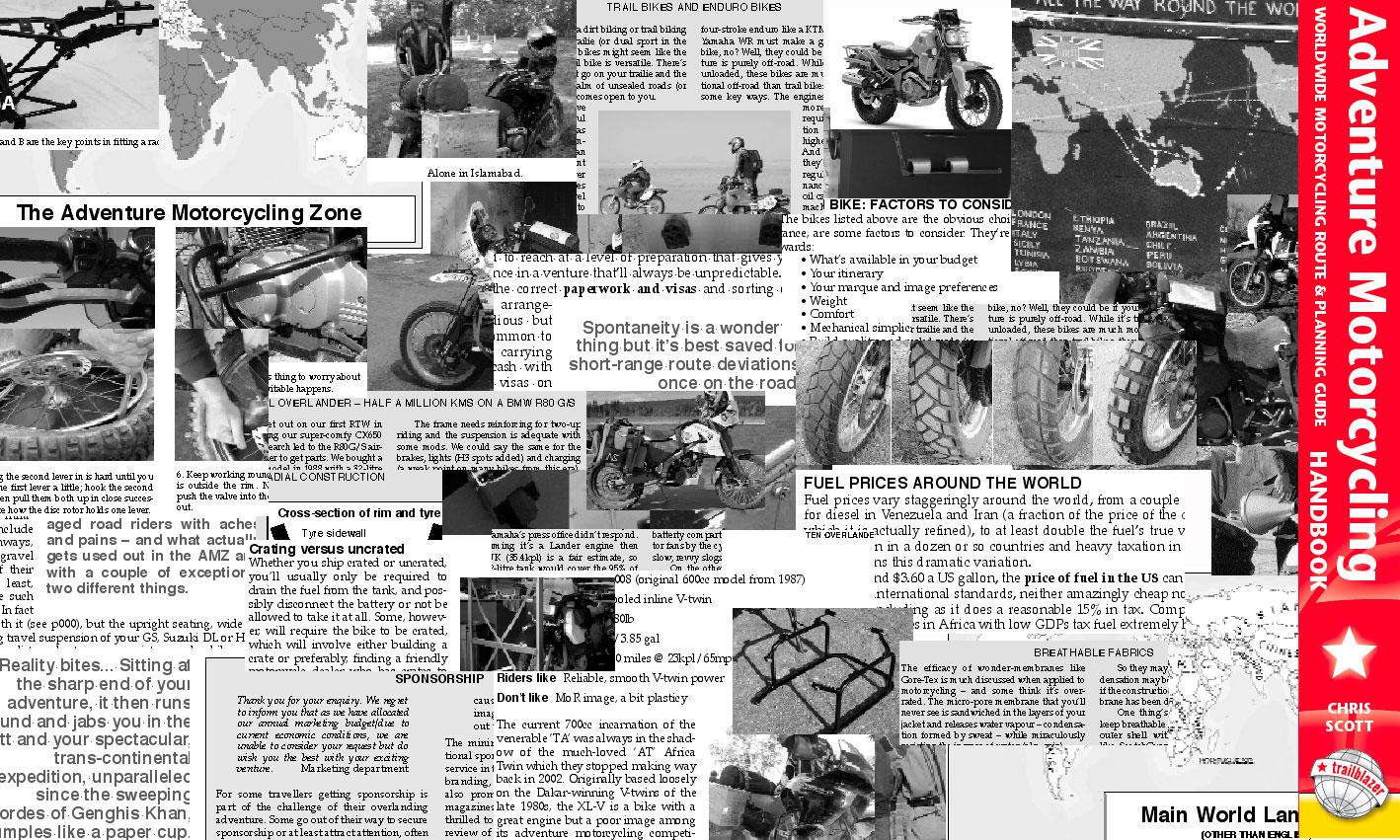 http://adventuremotorcyclinghandbook.files.wordpress.com/2011/12/snapshot.jpg