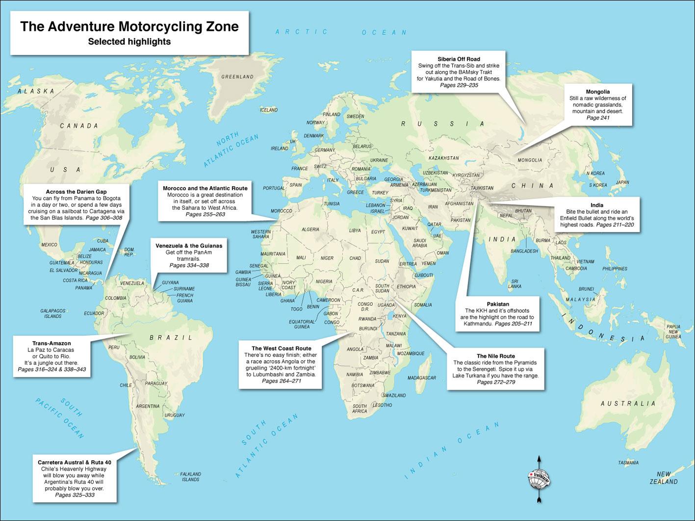 http://adventuremotorcyclinghandbook.files.wordpress.com/2012/02/amzmap.jpg