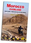 Morocco-Overland-2