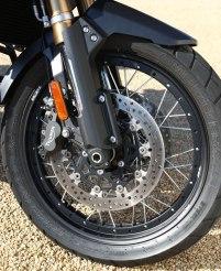 Triumph-Tiger-Explorer-XC-wheel
