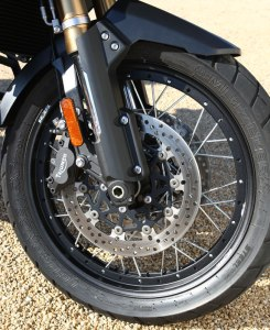 Triumph-Tiger-Explorer-XC-wheel