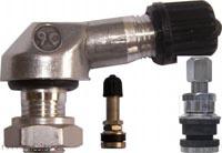 tubeless-valves