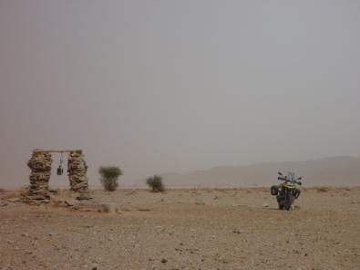 20120331-114840.jpg