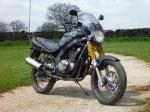 gs-motorbike