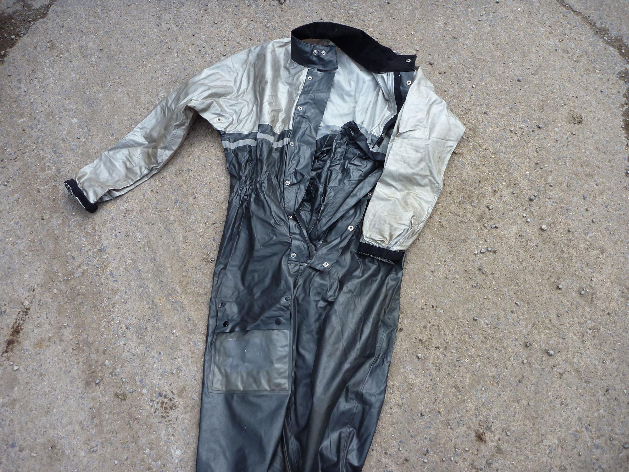 classic gear the rukka pvc waterproof gear vector free gear vector in dreams meaning