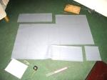 pan-cut-sheet