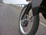 hy-wheel