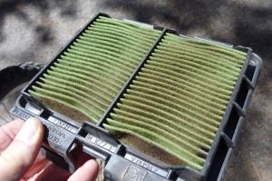 cc-airfilt