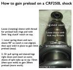 crgr-shockload