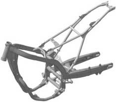 crfl-frame