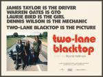 Two-Lane