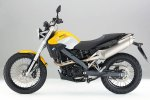 LoncinG650XCo