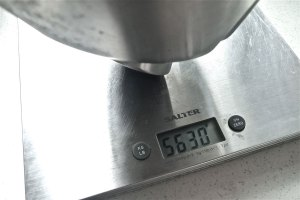 x-silencer-5.6kg