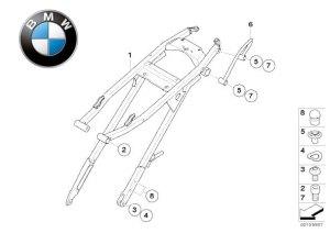 BMW-sub-£478inc-46517716439