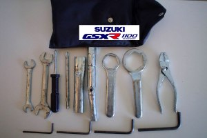 x-gsxr-tool