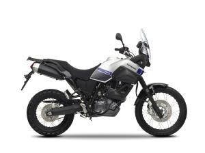 XTZ660-2