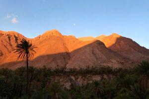 Sunrise Aguinan