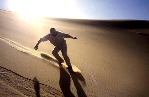 surf-dune1