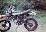 84-motoverte