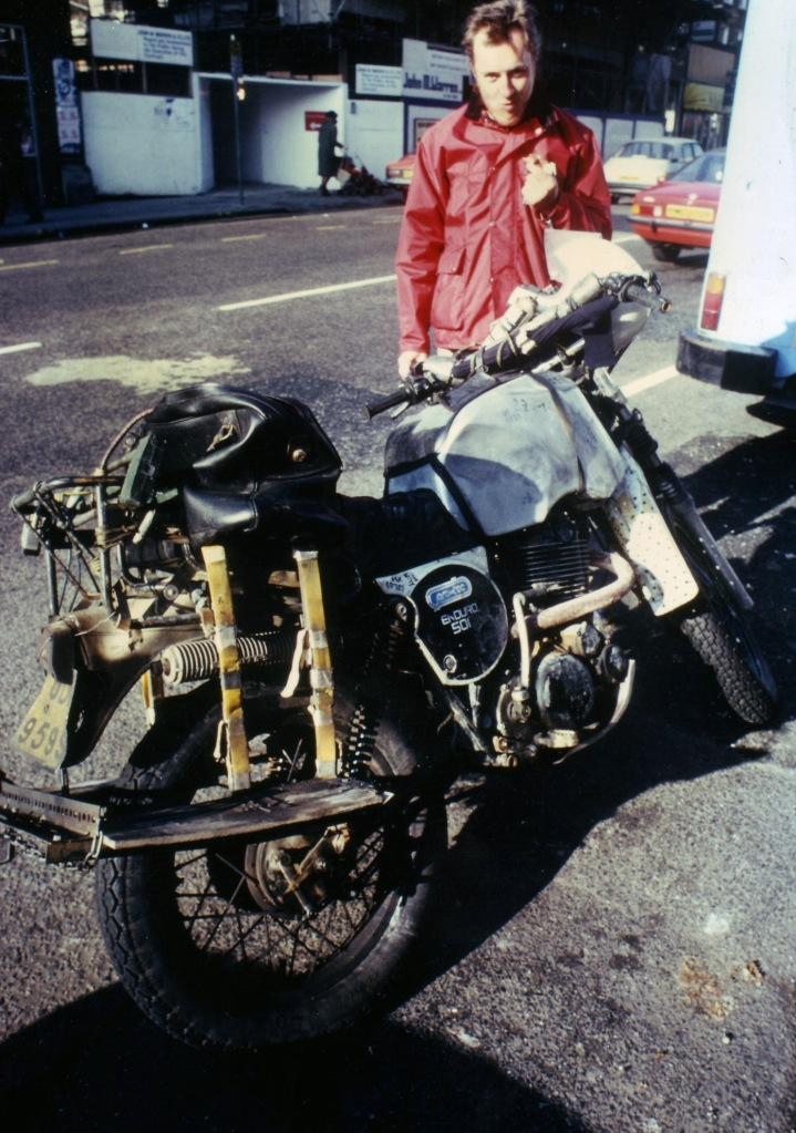 camden-just-back-from-sahara-1982