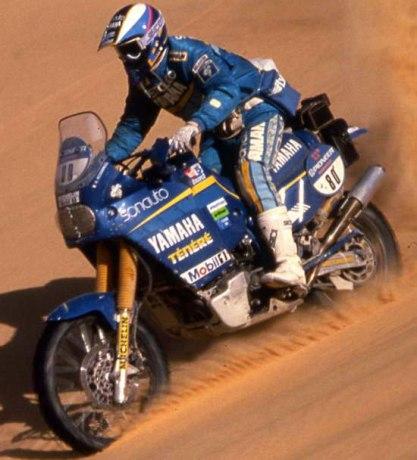 Dakar-1989-Yamaha-Tenere