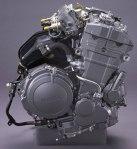 EngineTDM