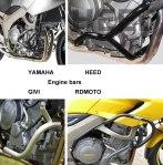 tdm-engine-bars