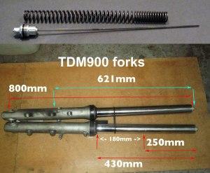 tdm900fork-DIMS