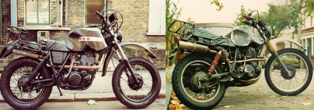 XT500-then-and-now