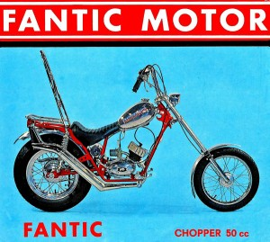 fantic-chopper-004