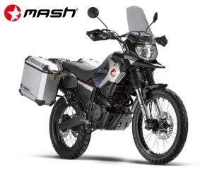 mashadv1