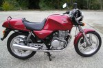 XBR500