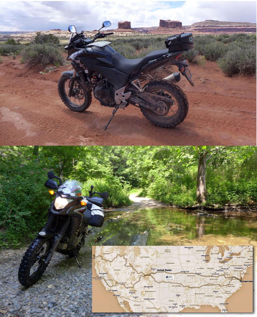 Honda cbx 500 review - You Can Read About The Full Development Jmotat