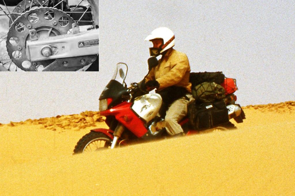 cbx4-libya