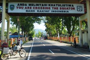 indo-P4162412