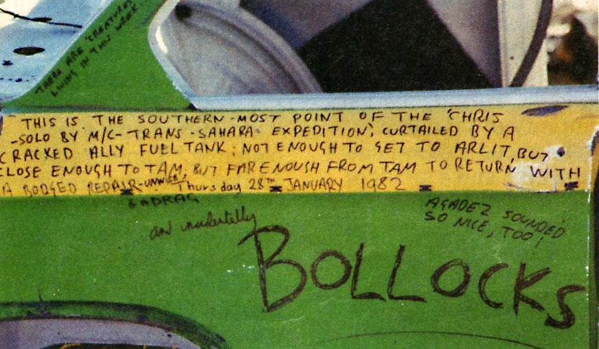 82-bollox