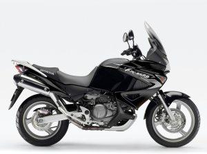 Honda-VaraderoXL1000V