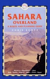 sahara-overland-front