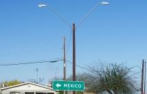 Baja16 - 10