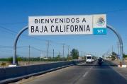 Baja16 - 11