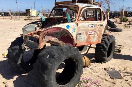Baja16 - 26