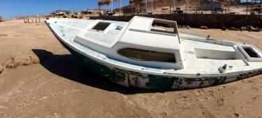 Baja16 - 27