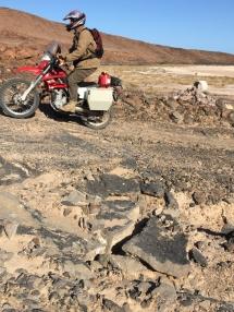 Baja16 - 31