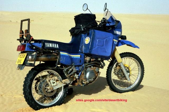 KH-Xtank-Mauritania