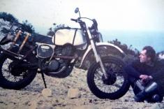 82-cassis