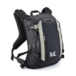 kriega-r15-backpack-main