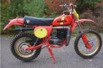 maico490
