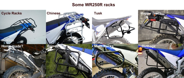 wr250-rax