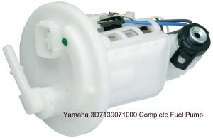 yamaha3d71390710