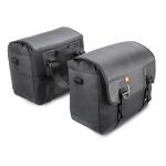 kriega-saddlebags-duo36